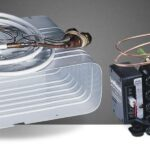 Compact Air Cooled Systems – Classic Series
