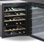 Wine Cellars - Divino Series