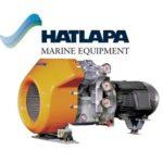 Hatlapa Compressors