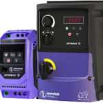 variable-frequency-drives e3