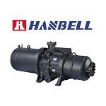 Hanbell