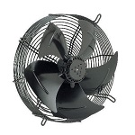 Fans/Electric Motors